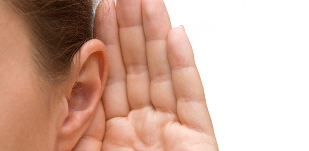 The Hearing Clinic Milton Keynes